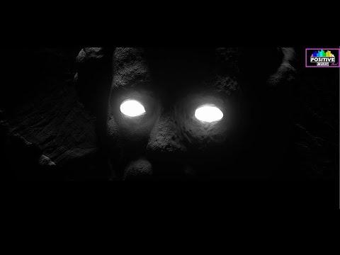 Mylod feat. Alex Rispolj - Utopia (Video Music By Markus Dj Studio)