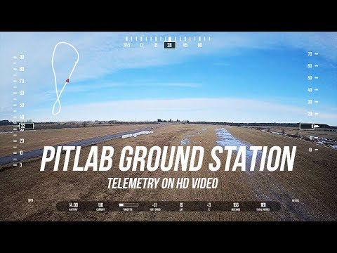 pitlab--ground-station-telemetry-on-hd-video--dashware
