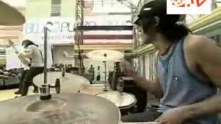 Rif   Loe Toe Ye   YouTube