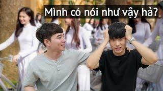 Sự thay đổi định kiến của người Hàn khi lần đầu đi Việt Nam !