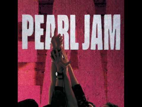 Black – Pearl Jam