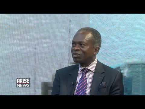 Afenifere Chieftain Supo Shonibare Talks on Yoruba's 2019 elections strategy