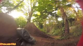 Staff trails bmx-fpv/freestyle