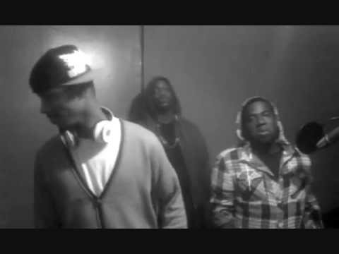 Certified Cypher 1
