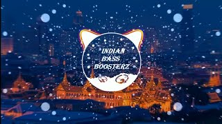 Heeriye (BASS BOOSTED)  | Race 3 | Salman Khan | Meet Bros | Deep Money | Neha Bhasin