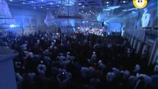 اغاني حصرية محمد الأمين : ياحسدين غرامنا / Mohammad Alamin : Ya hasdin/ليالي دبي تحميل MP3