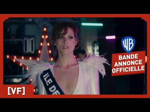 Miss - bande-annonce Warner Bros. France