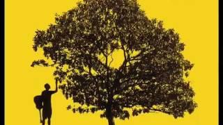 Good People - Jack Johnson - With Lyrics