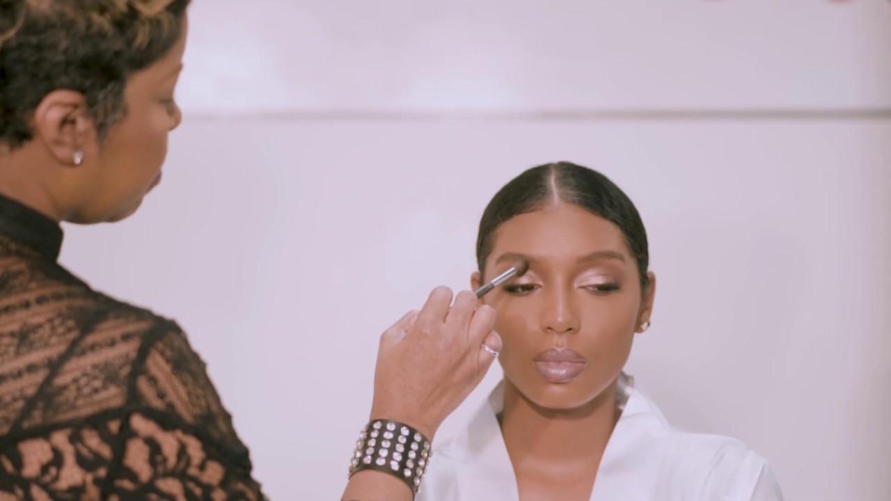 Promo | Makeup Artist