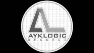 Ayklogic Feat Jerren G- Driven Away