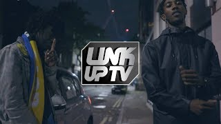 DJ Hacko Ft Dotty X Troubz X Charlie Rose - Rude [Music Video] | Link Up TV