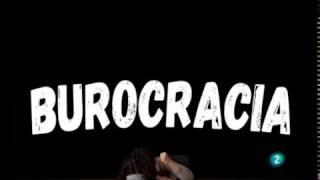 Burocracia: El Día A Día De La Ciencia En España