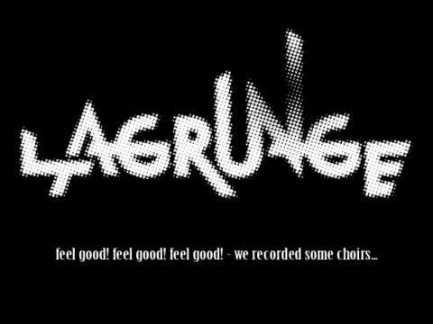 Lagrunge - Feel Good (preview).wmv