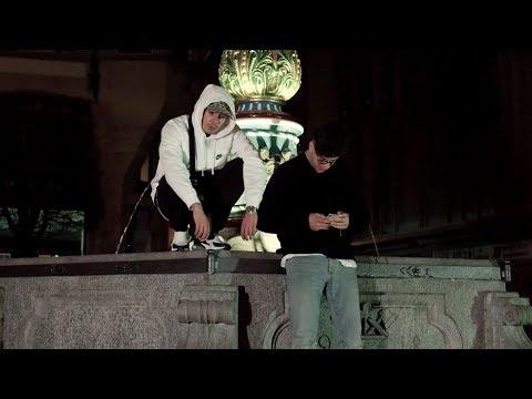 CAPITAL BRA feat. UFO361 - NEYMAR (PROD. THE CRATEZ & YOUNG TAYLOR)
