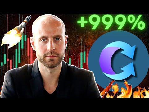 kā ātri ieguldīt kriptovalūtā kripto ico tirdzniecība