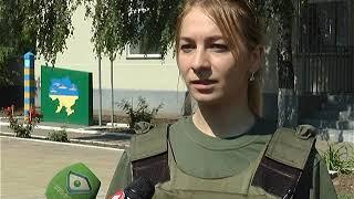 """Объектив-новости"" 14 июня 2018"