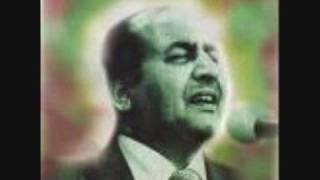 zindagi tho bewafa hai - YouTube