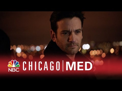 Chicago Med 2.12 (Preview)