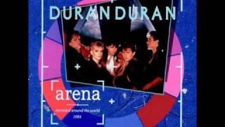 Duran Duran - New Religion (Live Arena)