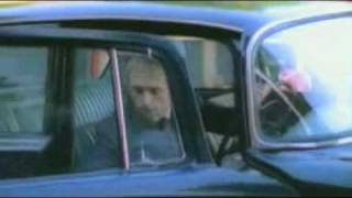 The Divine Comedy - Becoming More Like Alfie.avi