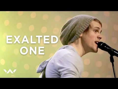 Música Exalted One