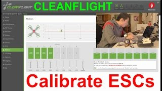 iNav | Custom Airplane Mixing | Servo and Motor Mixing