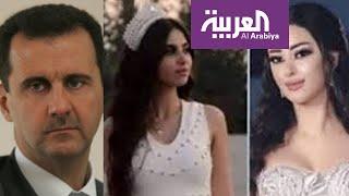 تفاعلكم   عائلة بشار الأسد تكشف تفاصيل مقتل ابنتيهما والقبض على القاتل