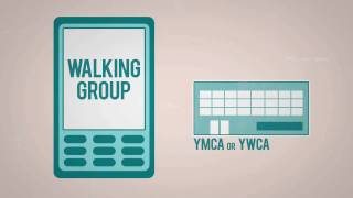 Thumbnail for How to Start a Walking Group