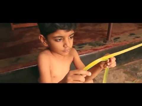 Marappathram - Short film