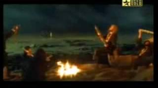 Jhule Jhule Laal - Jai Kishen - YouTube