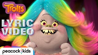 """I'm Coming Out"" Lyric Video 