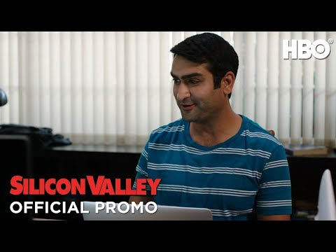 Silicon Valley 2.10 (Preview)