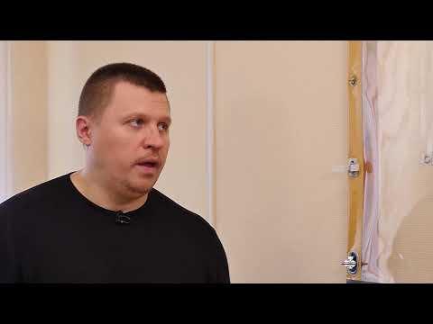 Как и из чего производятся мягкие окна | Сделано в России