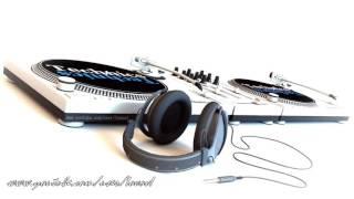عبد المجيد عبد الله - يا حمام ناح تحميل MP3