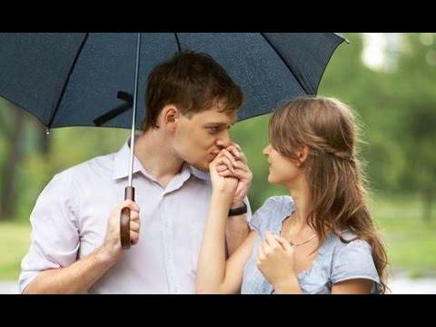 Video 7 Tanda Seorang Pria Serius Akan Menikahi Anda