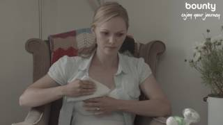 As part of MAM Breastfeeding Week Useful tips and great advice on
