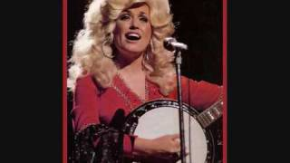 DOLLY PARTON  what do you think about loving