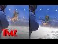 Download Video A DOG'S PURPOSE' TERRIFIED GERMAN SHEPHERD FORCED INTO TURBULENT WATER | TMZ