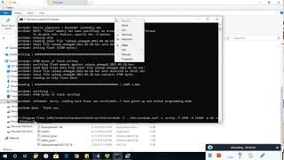 usbasp firmware update - मुफ्त ऑनलाइन