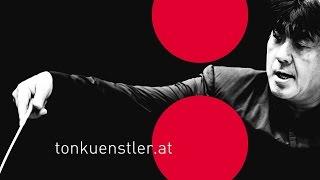 Kosmos Bernstein