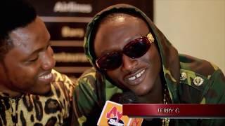 AY Live Lagos 2013