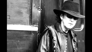 Tony Joe White - Hold Onto Your Hiney