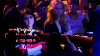 Jose Gonzalez - Hints