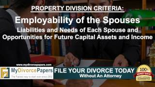How to File Pennsylvania Divorce Forms Online