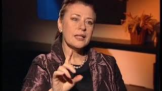 Фильм памяти Валентины Толкуновой