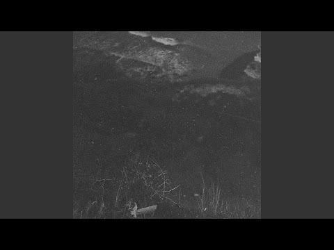 Unplugged 2: Love Kills (feat. White Punk)