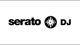 What is Serato DJ?