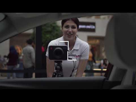 POMS  - Perszonalizált video termékünk