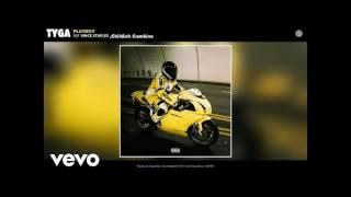 Tyga - Playboy (ft. Vince Staples & Childish Gambino) remix