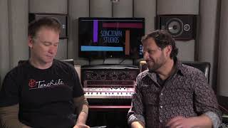 """Behind the Hits: Joey & Rory """"Teaching Me How to Love You"""" songwriter Marty Dodson"""